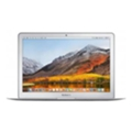 "Apple MacBook Air 13"" 2017 (Z0UV)"