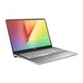 Asus VivoBook S15 S530UF (S530UF-BQ127T)