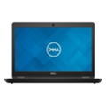 Dell Latitude 5491 Black (N004L549114EMEA_U)