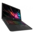 Asus ROG Strix Scar Edition GL703GE (GL703GE-IS74)