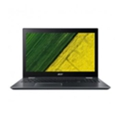 Acer Spin 5 SP515-51GN-83YY (NH.GTQAA.002)