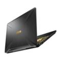 Asus TUF Gaming FX505GD (FX505GD-BQ140)