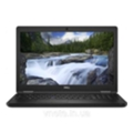 Dell Latitude 5590 (N061L559015EMEA-08)