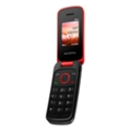 Alcatel OneTouch 1030
