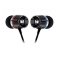 Monster Turbine High Performance In-Ear with ControlTalk