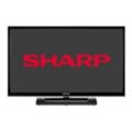 Sharp LC-32LE350