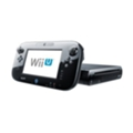 Nintendo Wii U 32GB Black Premium Pack