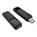 SanDisk 16 GB Cruzer Ultra Backup