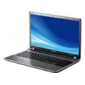 Samsung 550P5C (NP550P5C-S04RU)