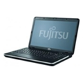 Fujitsu Lifebook A512 (A5120MPAB5RU)