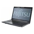 Fujitsu Lifebook NH532 (NH532M63C5RU)