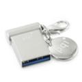 PQI 8 GB i-mini