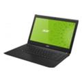 Acer Aspire E1-570G-33224G75Mnkk (NX.MESEU.016)