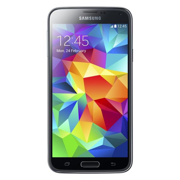 Samsung Galaxy S5 G900H