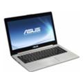 Asus VivoBook S400CA (S400CA-CA002H)
