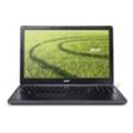 Acer Aspire E1-510-29202G50MNKK (NX.MGREU.008)