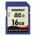 Kingmax 16 GB SDHC Class 10 KM16GSDHC10
