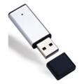 Tripower 16 GB TP503