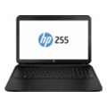 HP 255 G2 (F7X80EA)