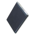 PowerPlant DV00DV6047