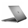 Dell Inspiron 5758 (I577810DDL-T1S) Silver