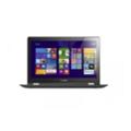 Lenovo Yoga 500-14 (80N4005BUA) Black