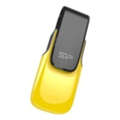 Silicon Power 64 GB Ultima U31 Yellow (SP064GBUF2U31V1Y)