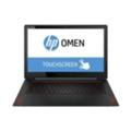 HP Omen 15-5103ur (N3W86EA) Black