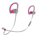 Beats by Dr. Dre Powerbeats2 (Pink)