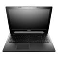 Lenovo Yoga 700-14 (80QD0062UA)