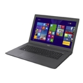 Acer Aspire E5-773G-5665 (NX.G2CEU.001) Black-Iron