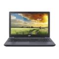Acer Aspire E5-571-54FL (NX.MLTAA.033)