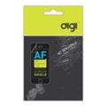 DiGi Screen Protector AF for Fly IQ4416 (DAF-FLY-IQ4416)