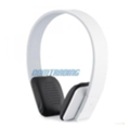 Modecom MC-350B Cure (White)