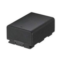 PowerPlant Lenovo BL234 (P70A) 4100mAh (DV00DV6307)