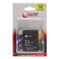 ExtraDigital Аккумулятор для Nokia BL-5B (1000 mAh) - BMN6272