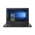 Acer Aspire F5-771G-7513 (NX.GJ2EU.006)