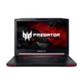 Acer Predator 17 G9-793-58BM (NH.Q1VEU.006)