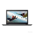 Lenovo IdeaPad 320-17 (80XJ002ERA) Grey