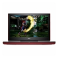 Dell Inspiron 7567 (I757810NDW-60) Red