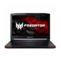 Acer Predator 17 G5-793-72AU B (NH.Q1HAA.002)