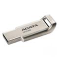 A-data 8 GB DashDrive UV130 Champagne Golden (AUV130-8G-RGD)