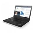 Lenovo ThinkPad L460 (20FU001KPB)