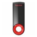 SanDisk 32 GB Cruzer Dial (SDCZ57-032G-B35)