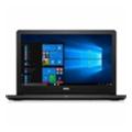 Dell Inspiron 3567 (3567-5198)