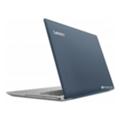 Lenovo IdeaPad 320-15ISK (80XH00XERA) Denim Blue