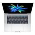 "Apple MacBook Pro 15"" Silver (MPTU35) 2017"