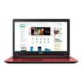 Acer Aspire 3 A315-31 (NX.GR5EU.003) Red