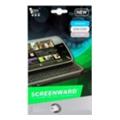 ADPO Apple iPhone 5 ScreenWard (1283126440977)