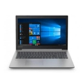 Lenovo IdeaPad 330-17IKBR Platinum Grey (81DM007YRA)